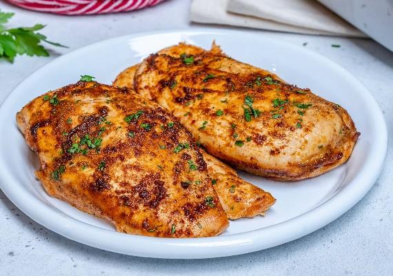 大肌肌必備!盤點網最夯十大即食雞胸肉品牌