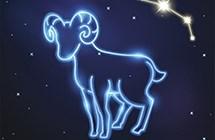 用數據解析牡羊座個性!最適合成為羊兒戀人的不是射手而是他