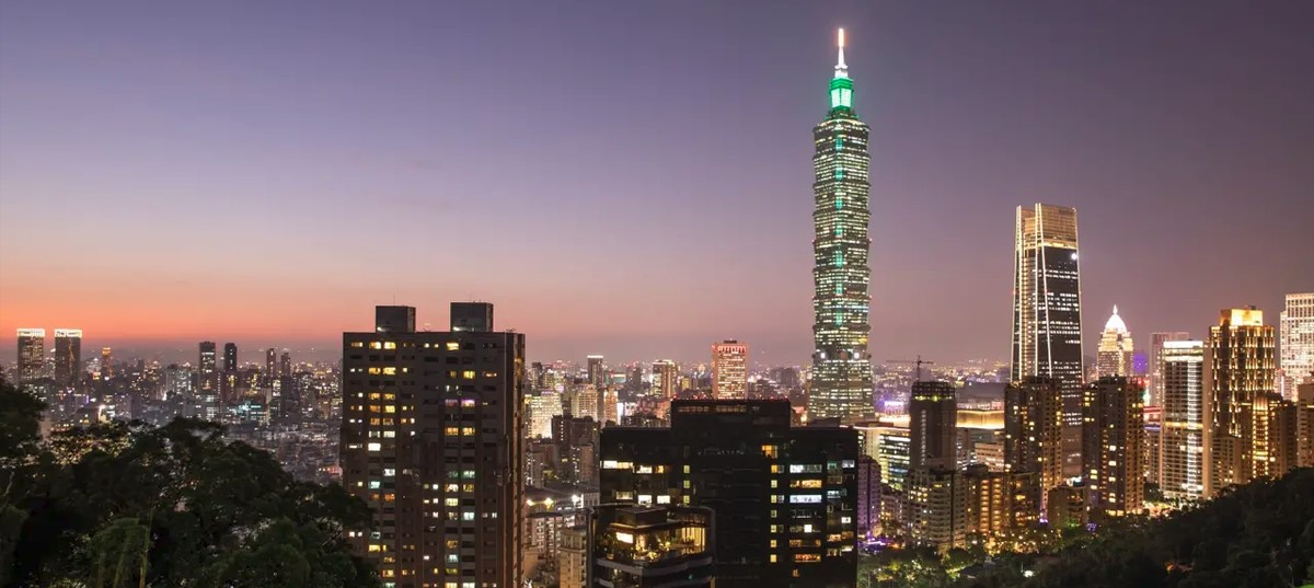 今次真係「走佬去台灣」!香港人去台灣最想竟然係移民?同你細數10個香港人去台灣最想做嘅事!