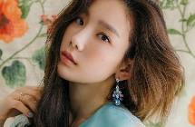 驚天美貌至今不變!15大南韓「童顏女星」逆齡顏值強到爆