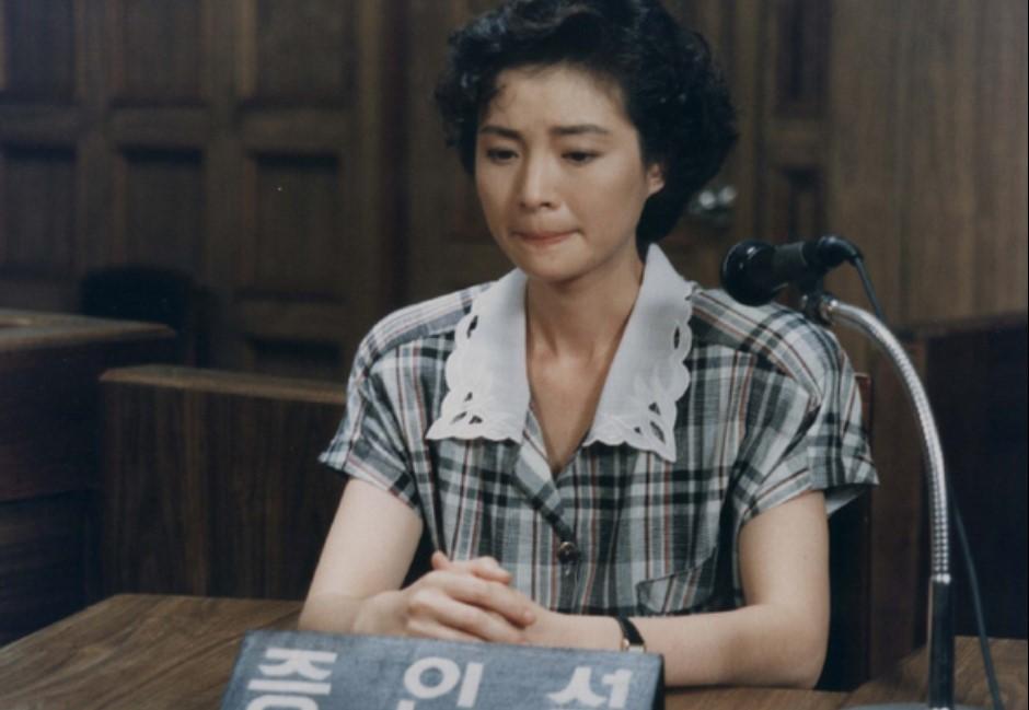抵抗性侵咬斷舌頭卻被判刑!韓國「卞月秀們」遭強暴後是這種下場