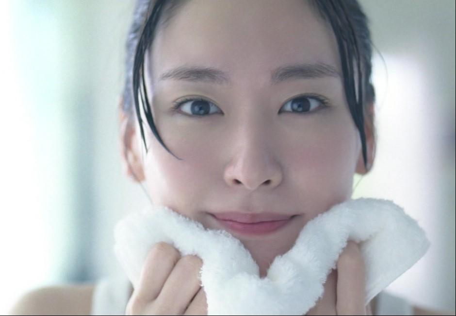 99%人不懂洗澡?洗臉、洗頭、洗身體順序錯 網傳恐冒痘又藏垢