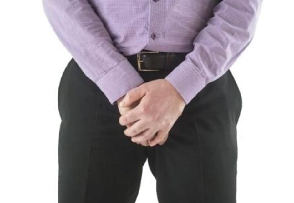 運動型男要小心!重訓、騎自行車藏危機 稍不注意性福大受影響