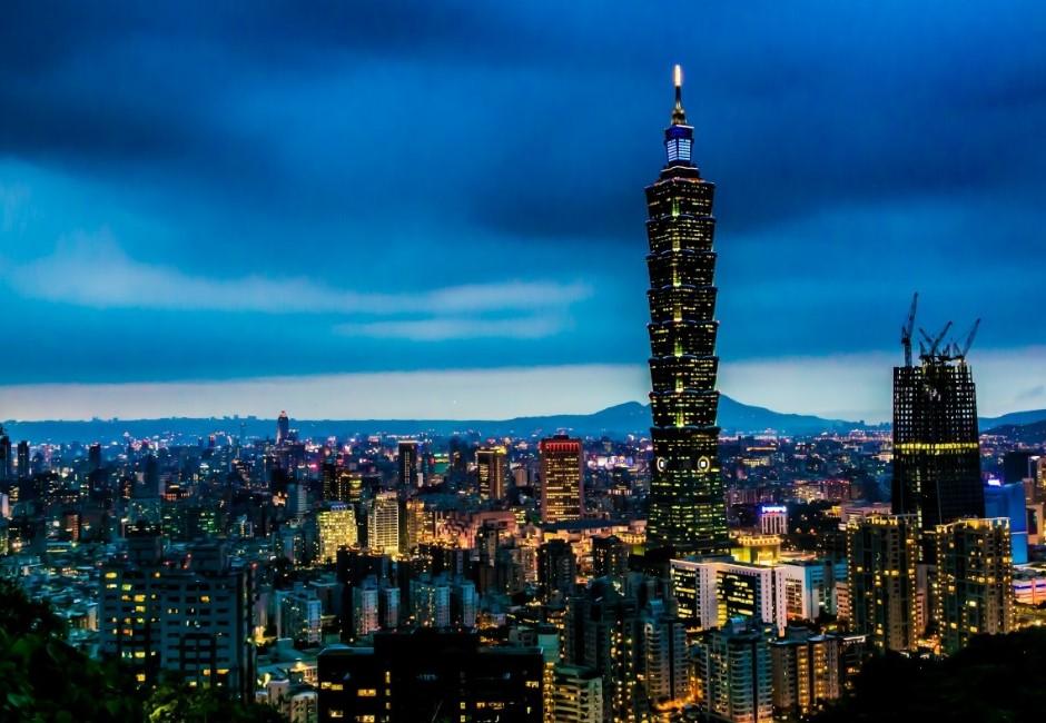 日客「最想再去住一次」城市排名!台灣上榜2縣市、1奪冠!