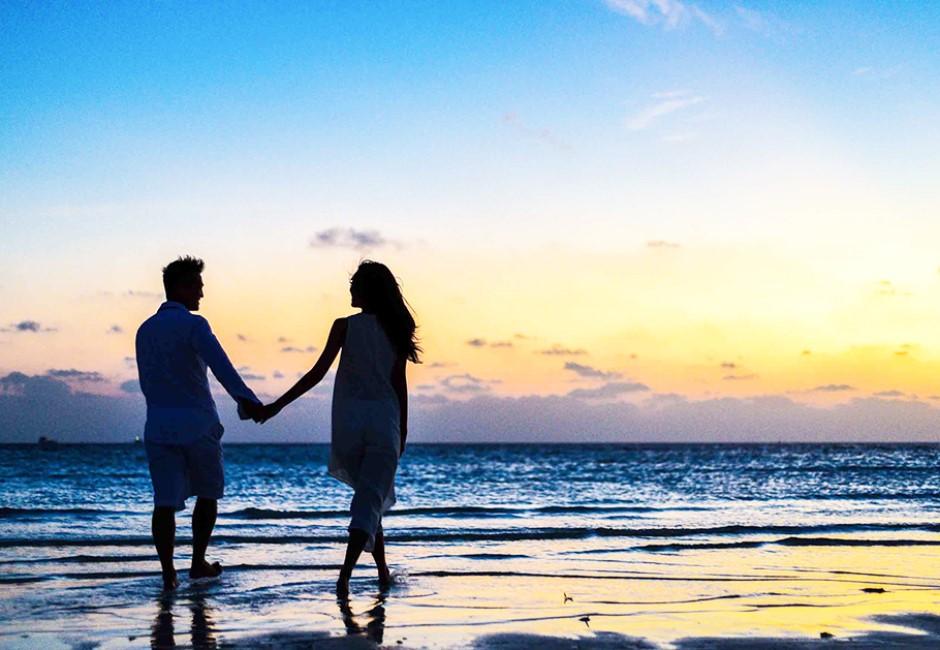 遊峇里島不准啪啪啪? 印尼擬禁「婚前性行為」 外國旅客也照關