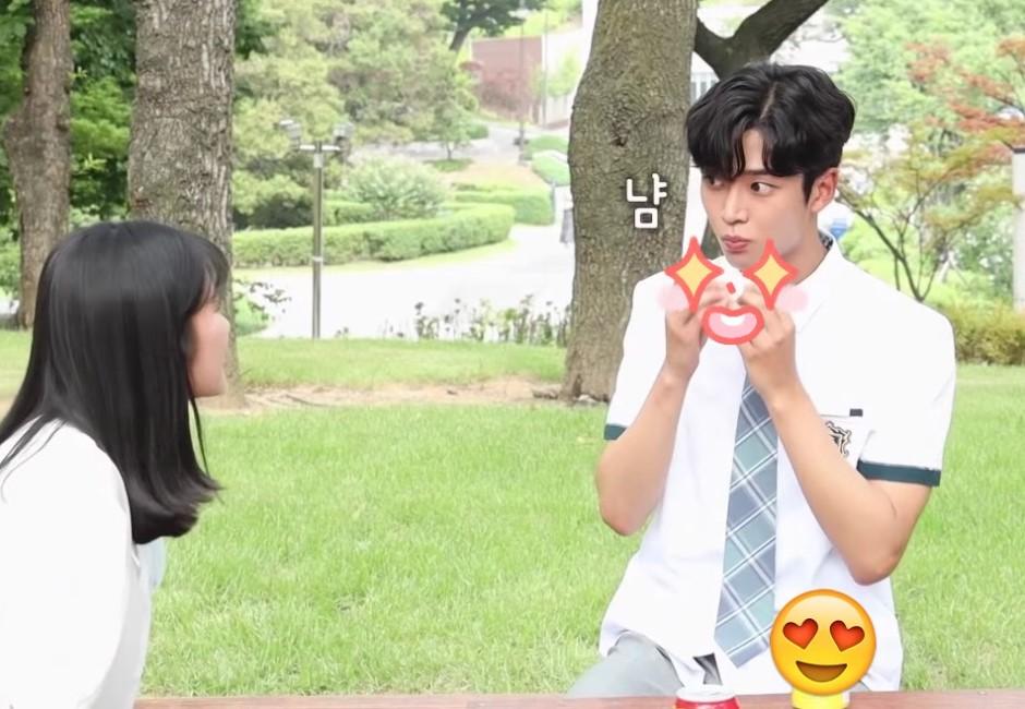 日本紅珍奶、韓國瘋2款「台灣之光」!韓劇幫置入 網:一秒認出