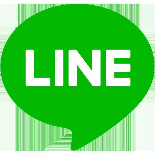 分享line