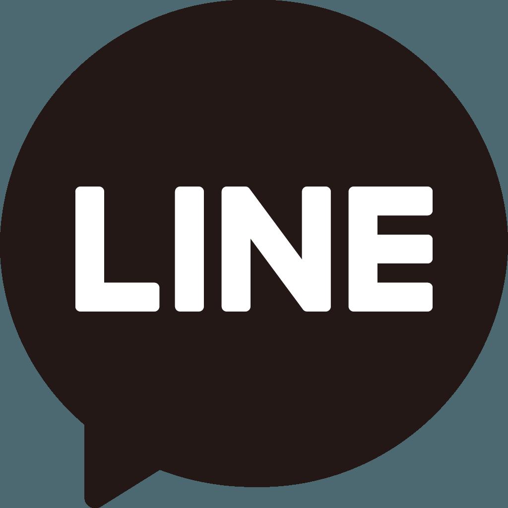 LineShare