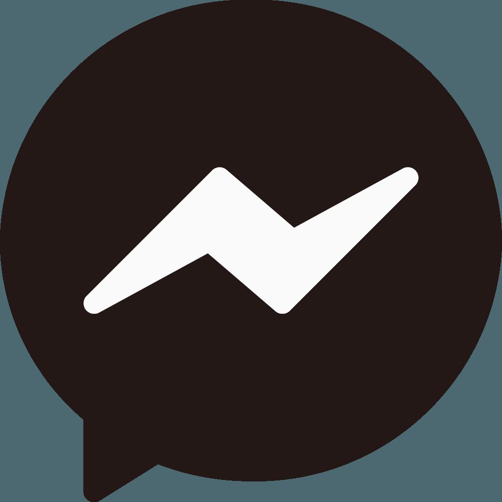 MessengerShare