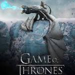 冰與火之歌:權力遊戲